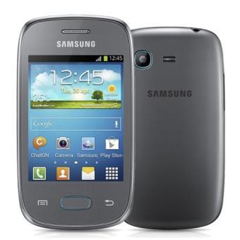 Samsung-Galaxy-Pocket-Neo-hard-reset