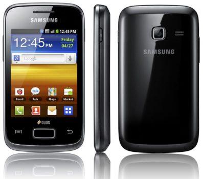 galaxy-i8250-hard-reset