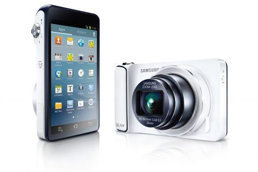galaxy_camera-gc100-hard-reset