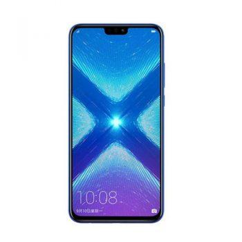 Huawei-Honor-8x-how-to-reset