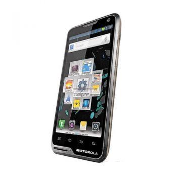 Motorola-ATRIX-TV-XT682-how-to-reset