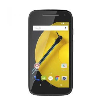 Motorola-Moto-E-Dual-SIM-2nd-gen-how-to-reset