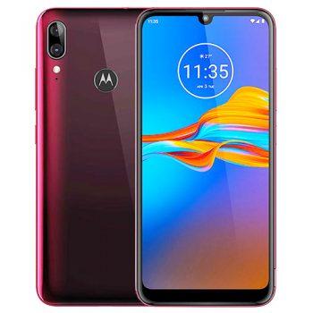 Motorola-Moto-E6-Plus-how-to-reset