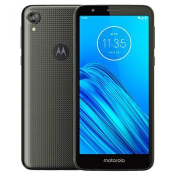 Motorola-Moto-E6-how-to-reset