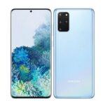 Samsung-Galaxy-S20-Plus