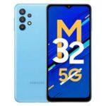 Samsung-Galaxy-M32-5G