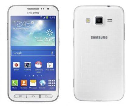 Galaxy-Core-Advance-hard-reset