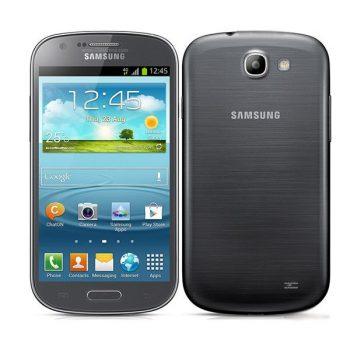 Samsung-Galaxy-Express-I8730-hard-reset