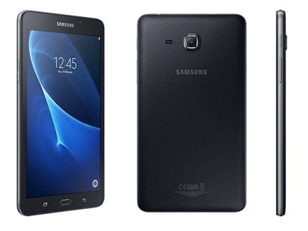 Samsung-Galaxy-J-Max-hard-reset