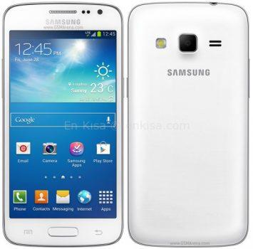 Samsung-Galaxy-S3-Slim-hard-reset