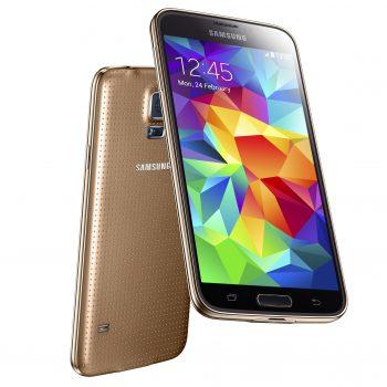 Samsung-Galaxy-S5-Plus-hard-reset
