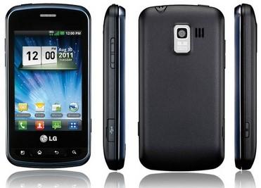 LG-Enlighten-VS700-hard-reset