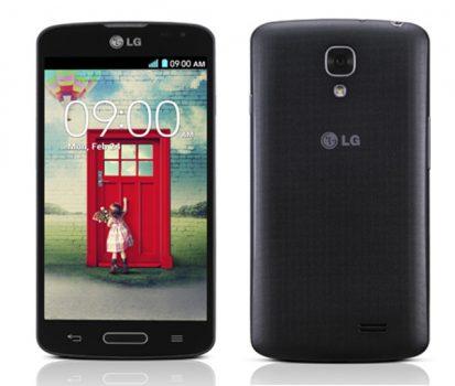 LG-F70-d315-hard-reset