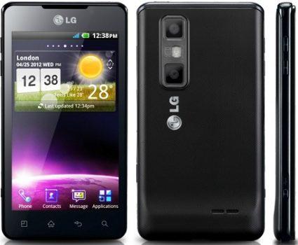 LG-Optimus-3D-Max-P720-hard-reset
