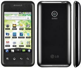 LG-Optimus-Chic-E720-hard-reset