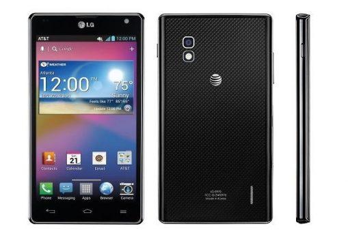 LG-Optimus-G-E970-hard-reset
