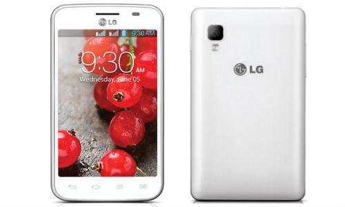 LG-Optimus-L4-II-Dual-E445-hard-reset