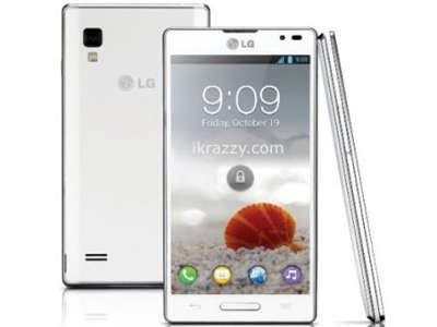 LG-Optimus-L9-P760-hard-reset