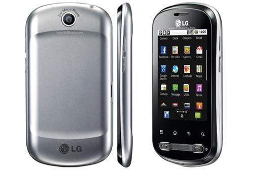 LG-Optimus-Me-P350-hard-reset
