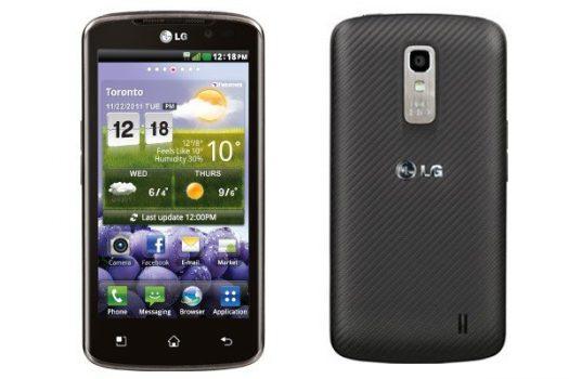 LG-Optimus-True-HD-LTE-P936-hard-reset