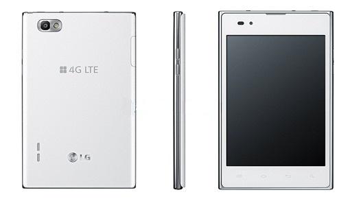 LG-Optimus-Vu-f100s-hard-reset