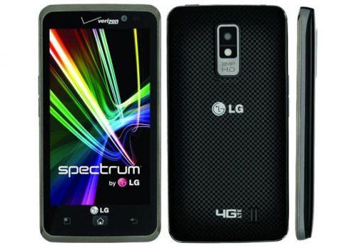 LG-VS920-spectrum-hard-reset
