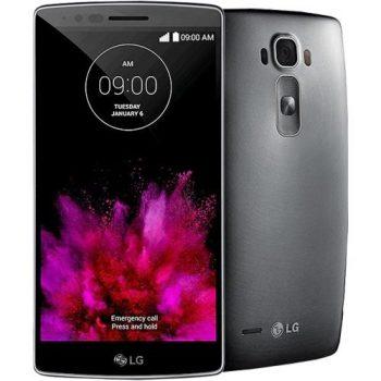 lg-g-flex-2-hard-reset