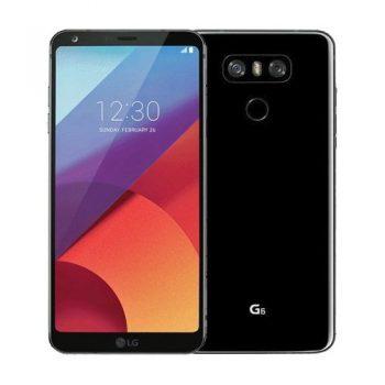 lg-g6-hard-reset