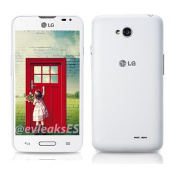 lg-l65-dual-d285-hard-reset