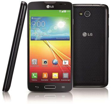 lg-l90-d405-hard-reset