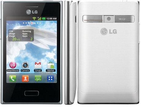 lg-optimus-l3-e400-hard-reset