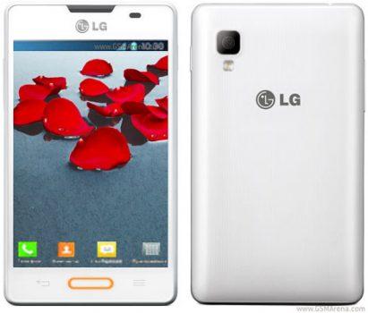 lg-optimus-l4-ii-e440-hard-reset