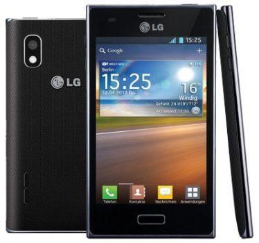 lg-optimus-l5-e610-hard-reset