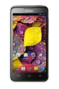 Huawei-Ascend-D1-XL-U9500E-how-to-reset
