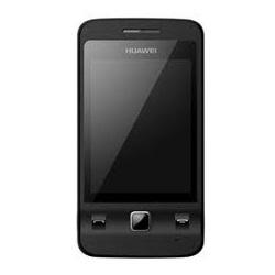 Huawei-G7206-hard-reset