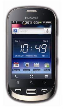 Huawei-U8520-Duplex-how-to-reset