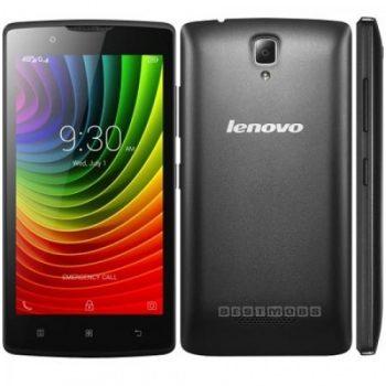 Lenovo-A2010-hard-reset