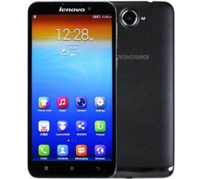 Lenovo-S939-hard-reset