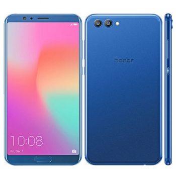 huawei-honor-10-hard-reset