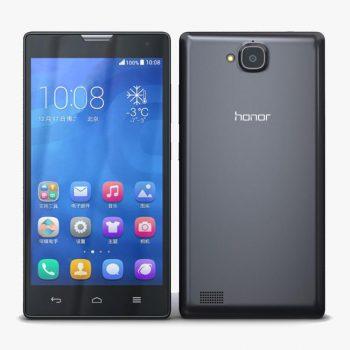 huawei-honor-3c-hard-reset