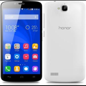 huawei-honor-3c-4g-hard-reset