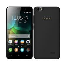 huawei-honor-4c-hard-reset