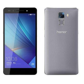 huawei-honor-7s-hard-reset