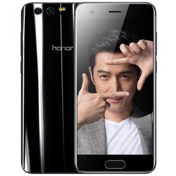 huawei-honor-9-hard-reset