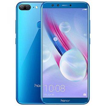 huawei-honor-9i-hard-reset