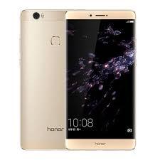 huawei-honor-note-8-hard-reset