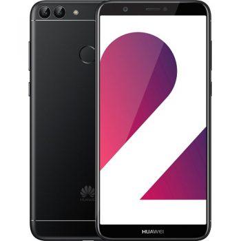 huawei-honor-p-smart-hard-reset