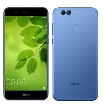 huawei-nova-2-hard-reset