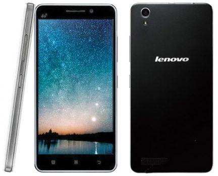 lenovo-a3900-hard-reset