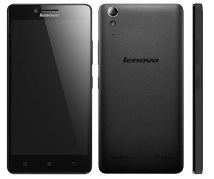 lenovo-a6000-hard-reset